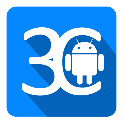 3C All-in-One Toolbox Pro v1.9.9.7.3 [Patched]