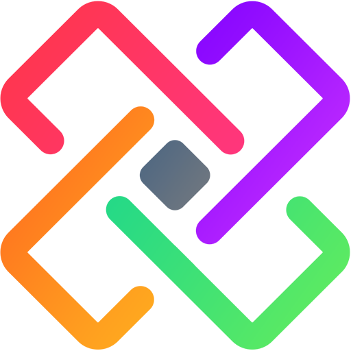 LineX Icon Pack v1.2 [Patched]