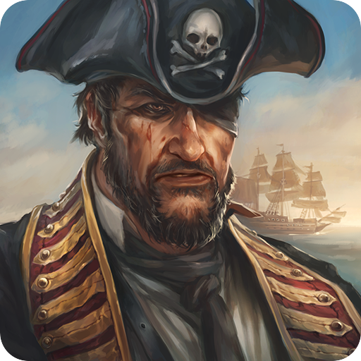 The Pirate: Caribbean Hunt v8.9 [Mod]