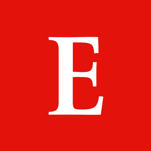 The Economist: World News v2.6.1 [Subscribed]