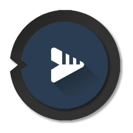 BlackPlayer EX Music Player v20.47 build 326 BETA [Patched]