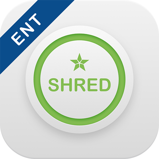 "iShredderв""ў 6 Enterprise Eraser v6.0.5"