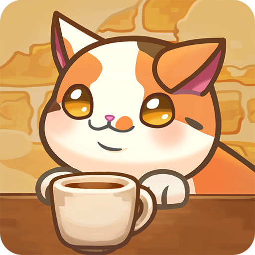 Furistas Cat Cafe v1.815 [Mod Money]