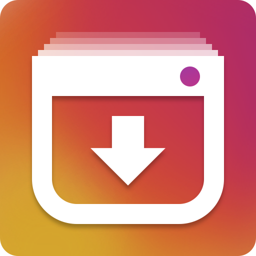 Video Downloader - for Instagram Repost App v1.1.64 [Ad Free]