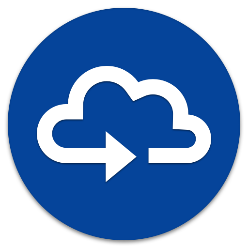 Autosync for OneDrive - OneSync v4.0.3 [Ultimate]