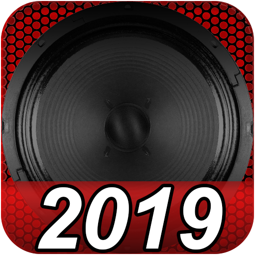 Loud Volume Booster for Speakers v6.3 [Ad Free]