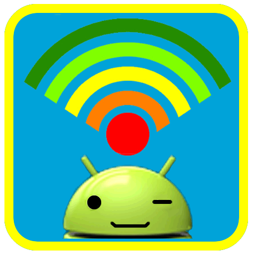 Wifi, Root and State v2.2 [Ad Free]