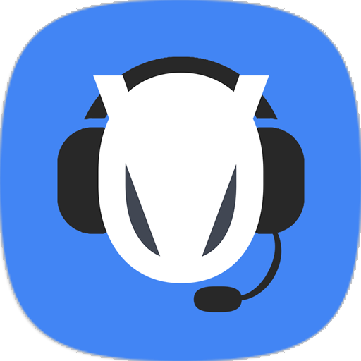 OwnVoice | Microphone v0.3.4 [Ad Free]