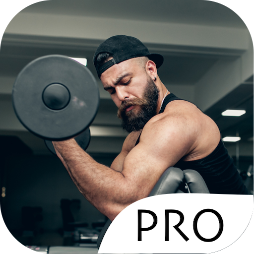 Gym Coach and Trainer Pro v1.6-Pro