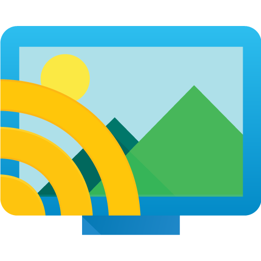 LocalCast for Chromecast v10.3.2.12 [Pro]