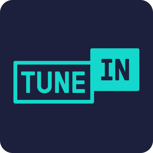 TuneIn: NFL Radio, Music, Sports & Podcasts v21.4 [Pro]