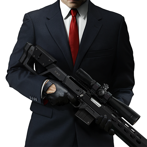 Hitman Sniper v1.7.124174 [Mod Money]