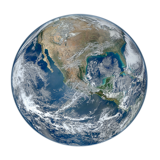 ISS on Live: HD View Earth Live | Chromecast v4.5.2 [Unlocked]