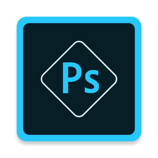 Adobe Photoshop Express:Photo Editor Collage Maker v5.9.567 [Premium]