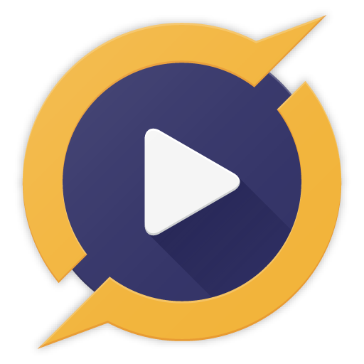 Pulsar Music Player Pro v1.8.11