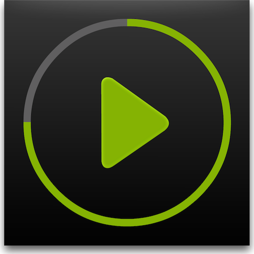 Video Player All Format - OPlayer v4.00.02 b1044000220