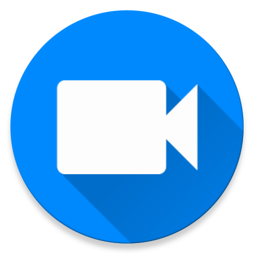 Screen Recorder - No Ads v1.1.8.5