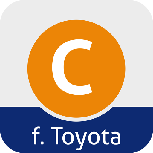 Carly for Toyota (OBD App) v4.08 [Full]