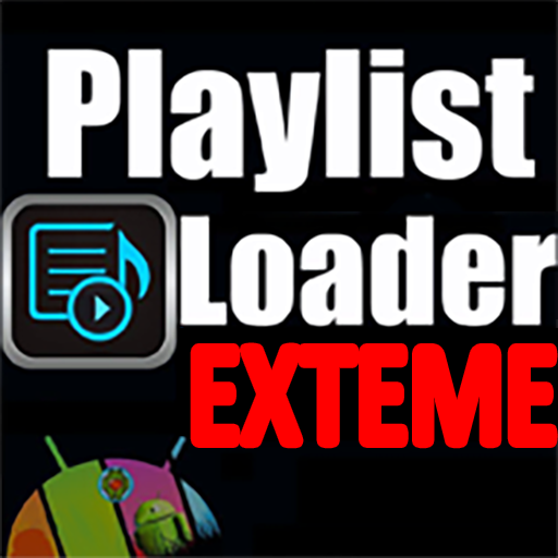 Download IPTV Playlist Loader v2 11 Ad Free apk Android app