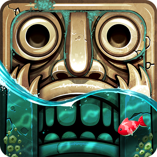 Temple Run 2 v1.53.2 [Mod Money - Unlocked]