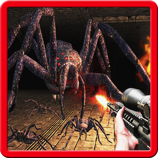 Dungeon Shooter V1.2 : Before New Adventure v1.2.76 [Mod]