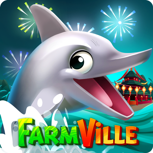 FarmVille: Tropic Escape v1.51.4001 [Mod]