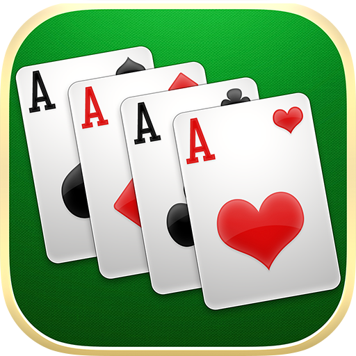 Solitaire+ v1.5.1.118