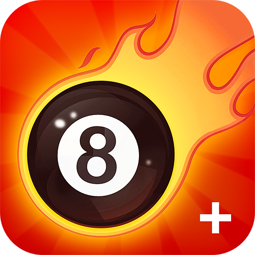 Pool Billiards 3D v1.4