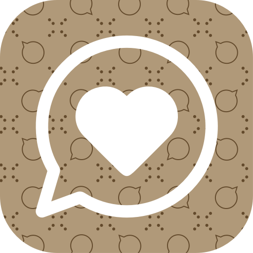 Find Real Love — YouLove Premium Dating v5.3.7