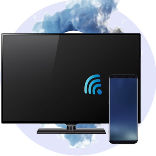 Wireless TV Connector v5.0