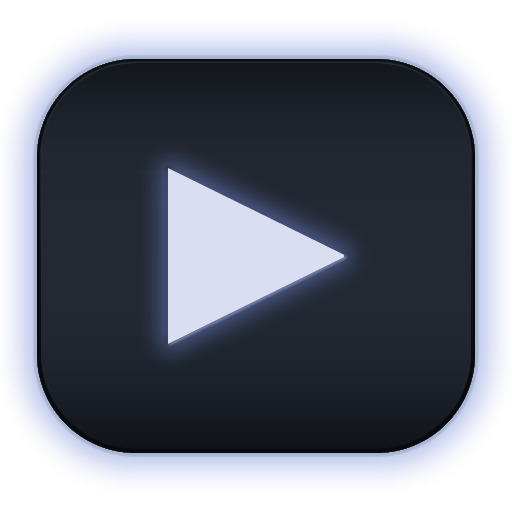 Neutron Music Player v2.07.7
