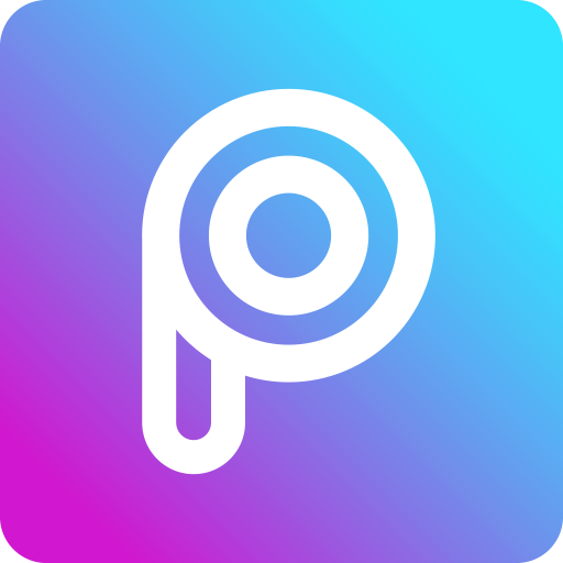 PicsArt Photo Studio: Collage Maker & Pic Editor v11.3.9 [Unlocked]