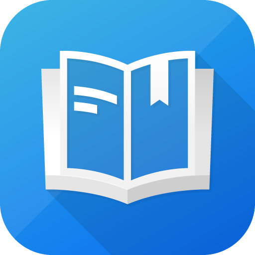 FullReader – e-book reader v4.1.0 [Premium]