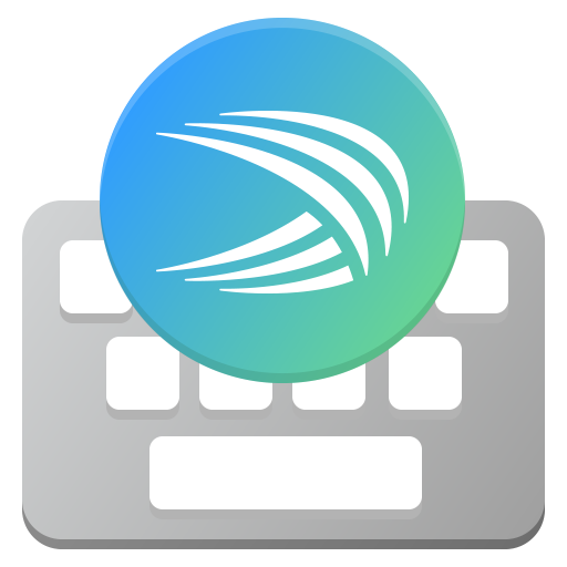 SwiftKey Keyboard v7.2.2.32 [Final]