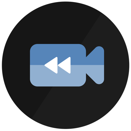 Video Slow Reverse Player v3.0.11 [Premium]