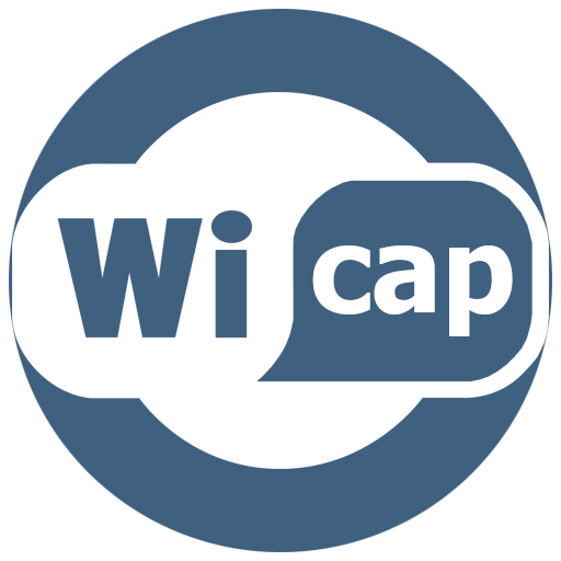 Sniffer Wicap 2 Pro [ROOT] v2.1.6