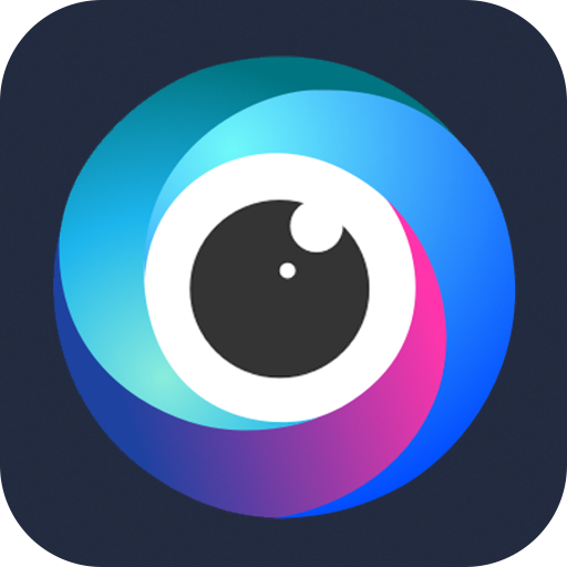 Blue Light Filter – Screen Dimmer for Eye Care v3.3.2.6 [VIP]