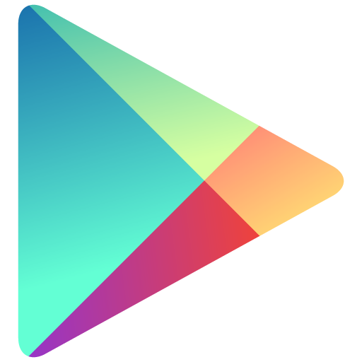 Google Play Store v13.3.17-all [0] [PR] 231012848 [Original]