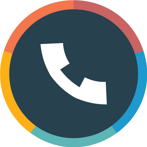 Contacts, Phone Dialer & Caller ID: drupe v3.040.00005-Rel [Pro]