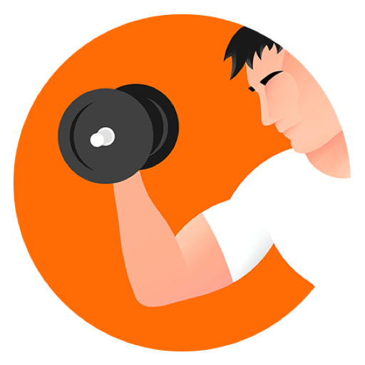 Virtuagym Fitness Tracker - Home & Gym v7.1.7 [Pro]