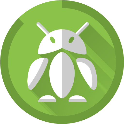 TorrDroid - Torrent Downloader v1.5.3 [Pro]