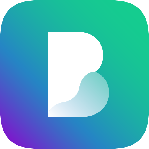 Borealis - Icon Pack v1.30.1 [Patched]