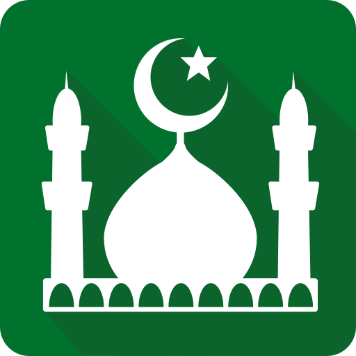 Muslim Pro - Prayer Times, Azan, Quran & Qibla v9.9.5 build 99505 [Premium]