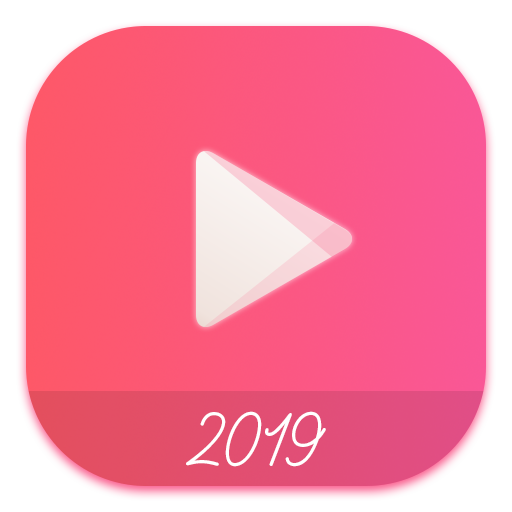 HD Video Player Pro v1.0.16 [Ad Free]
