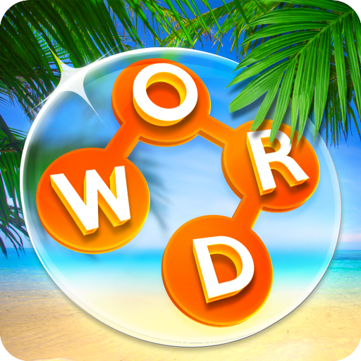 Wordscapes v1.0.58 [Mod]