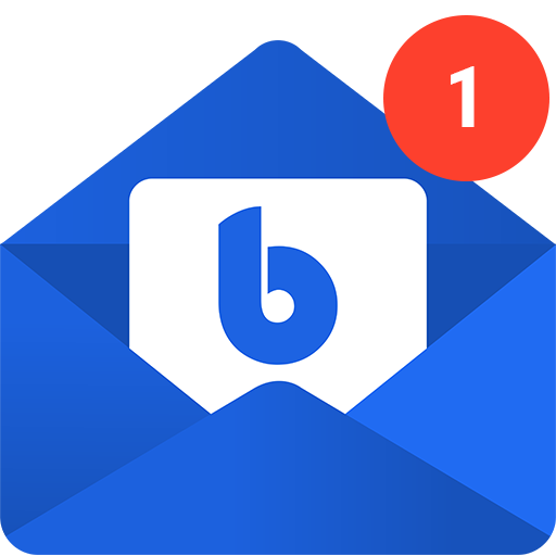 Blue Mail - Email & Calendar App - Mailbox v1.9.5.28 build 14409