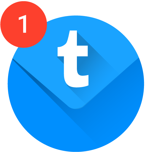 Email TypeApp - Mail App v1.9.5.28 build 14407