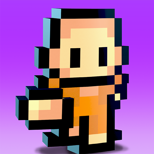 The Escapists: Prison Escape v1.1.5.556924 [Mod Money]