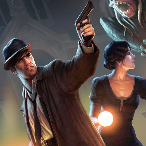 Elder Sign: Omens v1.5.2 [Expansions Unlocked]