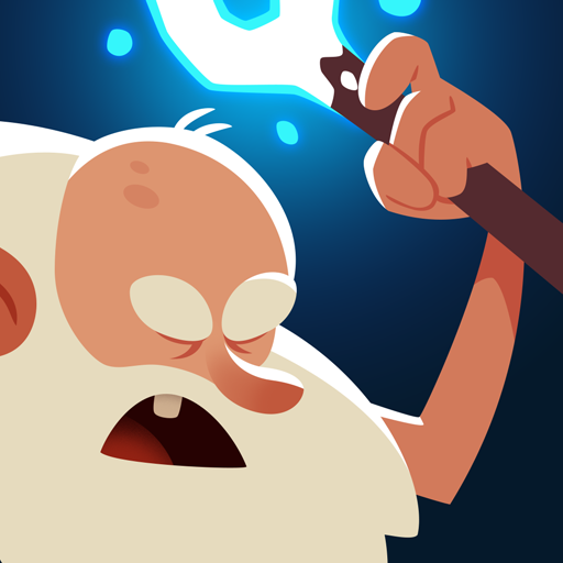 Almost a Hero - Idle RPG Clicker v2.9.3 [Mod]